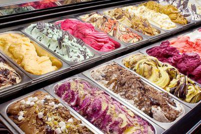 Corso-gratuito-per-riconoscere-e-gustare-il-buon-gelato-artigianale.jpg