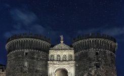 Cortile-d'Onore-di-Palazzo-Reale.jpg