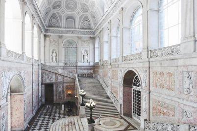 Cortile-d'Onore-di-Palazzo-Reale..jpg
