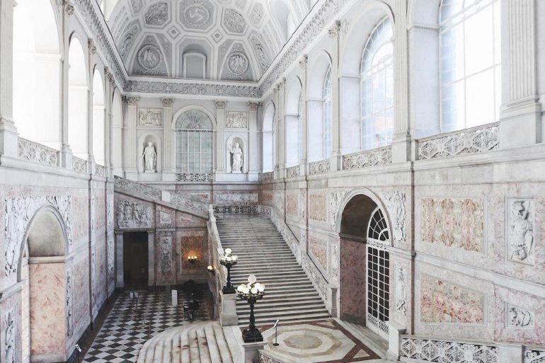 Cortile-d'Onore-di-Palazzo-Reale..jpg