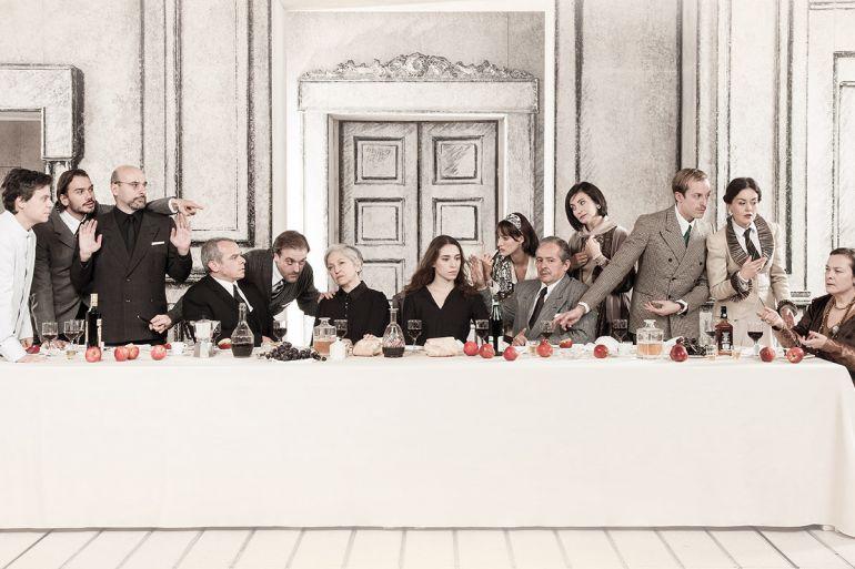 Così-è-se-vi-pare-Pirandello-in-scena-al-Teatro-Bellini-di-Napoli.jpg