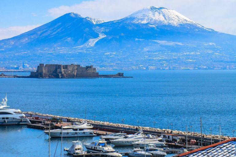 Cosa-Fare-Gratis-a-Napoli-nel-Weekend-17-18-marzo-2018.jpg