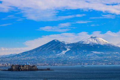 Cosa-Fare-Gratis-a-Napoli-nel-Weekend-3-4-marzo-2018.jpeg