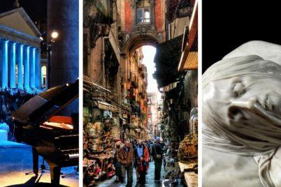 Cosa-fare-Gratis-a-Napoli-nel-Weekend-24-25-marzo-2018.jpg