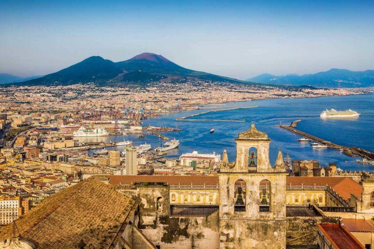 Cosa-fare-Gratis-a-Napoli-nel-Weekend-5-6-maggio-2018.jpg