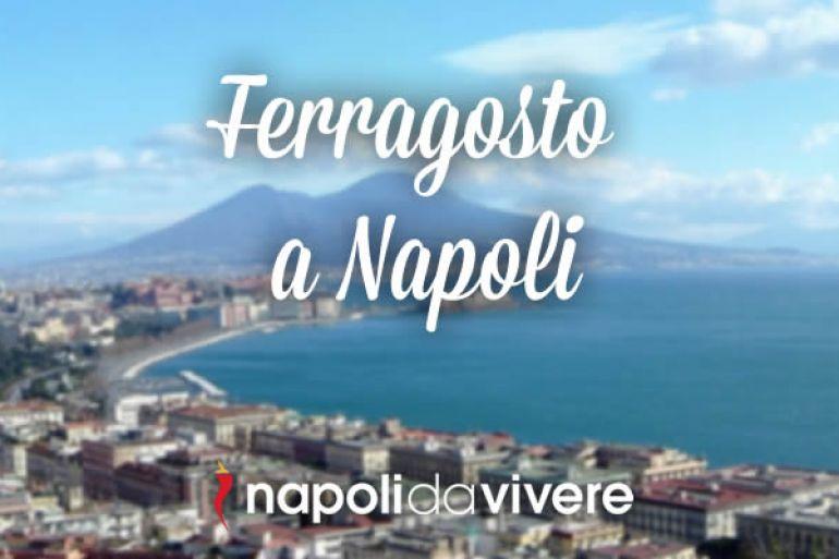 Cosa-fare-a-Ferragosto-a-Napoli.jpg