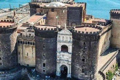 Cosa-fare-a-Napoli-.jpg