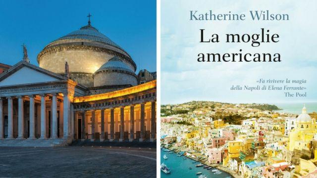 Cosa-fare-a-Napoli-in-1-giorno-Raccontato-dalla-scrittrice-Katherine-Wilson.jpg