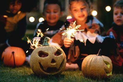 Cosa-fare-ad-Halloween-2018-a-Napoli-con-i-bambini.jpg