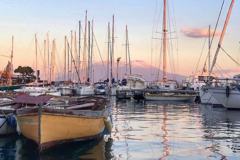 Cosa-fare-gratis-a-Napoli-nel-Weekend-10-11-marzo-2018.jpg