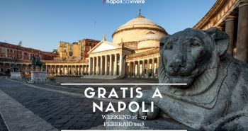 Cosa-fare-gratis-a-Napoli-nel-Weekend-17-18-febbraio-2018.jpg