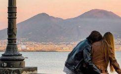 Cosa-fare-gratis-a-Napoli-nel-Weekend-20-21-Ottobre-2018.jpg