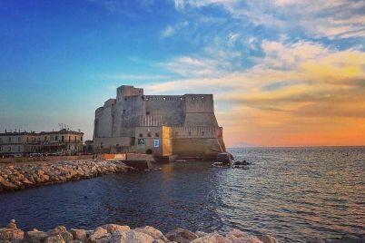 Cosa-fare-gratis-a-Napoli-nel-Weekend-21-22-aprile-2018.jpg