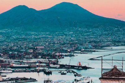Cosa-fare-gratis-a-Napoli-nel-Weekend-23-24-giugno-2018.jpg