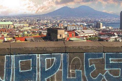 Cosa-fare-gratis-a-Napoli-nel-Weekend-26-27-gennaio-2019.jpg