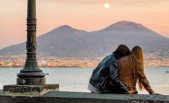 Cosa-fare-gratis-a-Napoli-nel-Weekend-6-7-Ottobre-2018.jpg