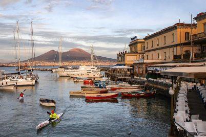 Cosa-fare-gratis-a-Napoli-nel-Weekend-7-8-aprile-2018-1.jpg