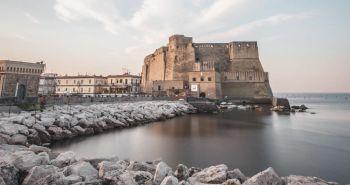 Cosa-fare-gratis-a-Napoli-nel-Weekend-8-9-dicembre-2018.jpg