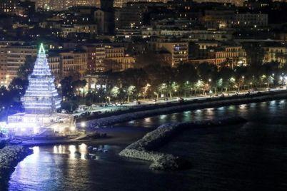 Cosa-fare-il-giorno-di-Natale-2016-a-Napoli.jpg