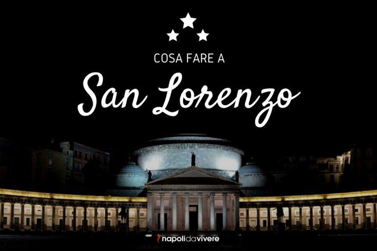 Cosa-fare-la-Notte-di-San-Lorenzo-2017-a-Napoli.jpg