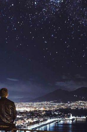 Notte di San Lorenzo 2020: Cosa fare a Napoli e in Campania