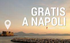 Cose-da-fare-sempre-Gratis-a-Napoli.jpg