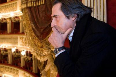 Cosi'-Fan-Tutte-di-Mozart-diretto-da-Riccardo-Muti-al-Teatro-di-San-Carlo-a-Napoli.jpg