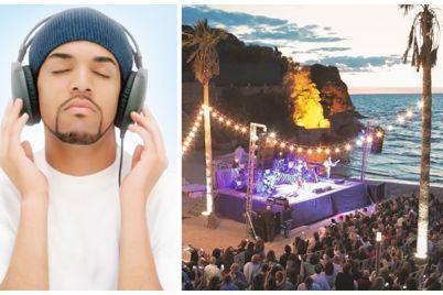 Craig-David-in-concerto-sulla-spiaggia-del-Nabilah.jpg