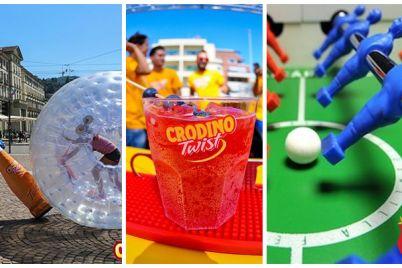 Crodino-Twist-Bar-sul-lungomare-di-Napoli-aperitivo-giochi-e-sfide.jpg