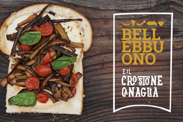 Crostone-canaglia-lo-street-food-a-5-stelle-a-Chiaia.jpg