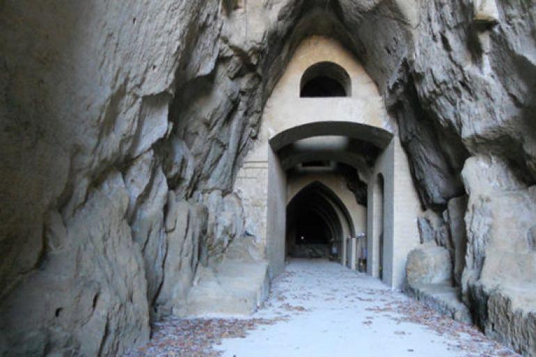 Crypta-Neapolitana-la-Grande-Strada-fra-Neapolis-e-Puteoli-Scoprire-Napoli.jpg