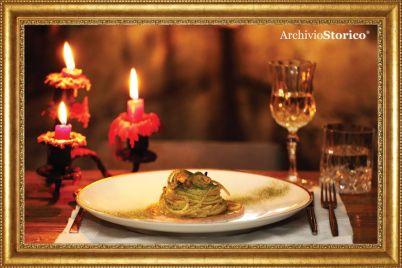 Cucina-Borbonica-allArchivio-Storico-al-Vomero-.jpg