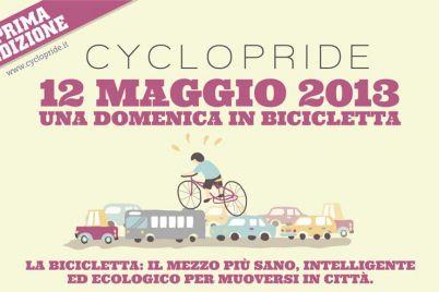 Cyclopride-napoli.jpg