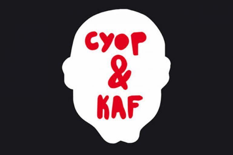 CyopKaf-writers-napoletani.jpg