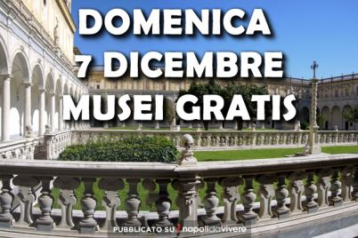 DOMENICA-7-DICEMBRE-MUsei-gratis-napoli-2014.jpg