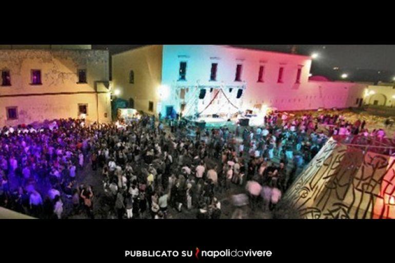 DROP-80-Aperitivo-a-Castel-Sant-Elmo-il-5-gennaio.jpg