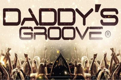 Daddys-Groove-per-la-Notte-di-Natale-2016-al-Club-Partenopeo.jpg
