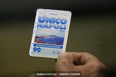 Dal-1-gennaio-2015-aumenterà-il-Biglietto-Unico-.jpg