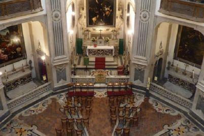 Dal-Pio-Monte-al-Real-Monte-Manso-di-Scala-Visita-guidata-esclusiva.jpg
