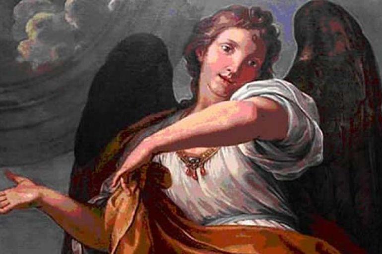Dal-Vaticano-a-Caserta-Vanvitelli-e-i-suoi-angeli.jpg