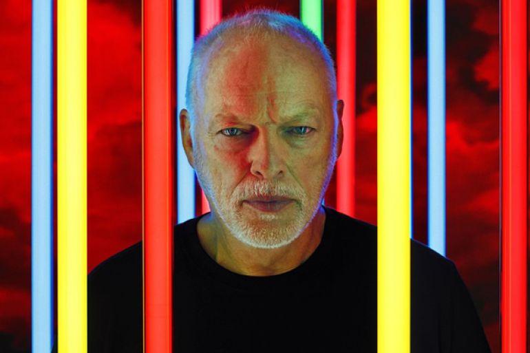 David-Gilmour-in-due-concerti-allAnfiteatro-degli-Scavi-di-Pompei.jpg
