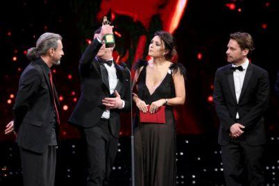 David-di-Donatello-2018-Premiati-4-Film-Partenopei-.jpg