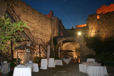 DegustArte-2017-al-Castello-Arechi-di-Salerno.jpg