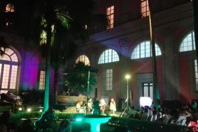 Di-Notte-al-MANN-di-Napoli-a-2-euro-con-eventi-gratuiti-al-MANN.jpg