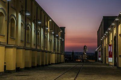Di-notte-al-Museo-Pietrarsa.jpg