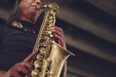 DiVino-Jazz-Festival-2018-.jpg