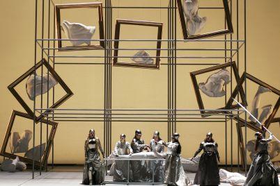 Die_Walkure-Teatro-San-Carlo.jpg