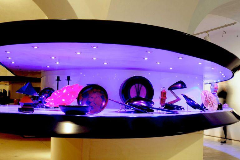 Dieci-anni-del-Plart-a-Napoli-una-mostra-dedicata-alla-Sedia.jpg