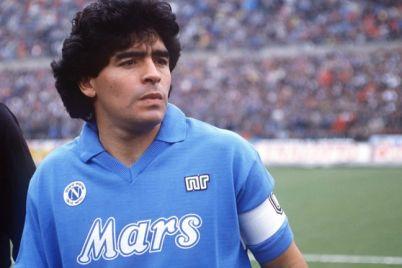 Diego-Armando-Maradona-al-Teatro-San-Carlo-di-Napoli.jpg