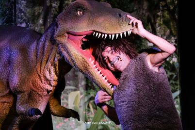 DinosauShow-297.jpg